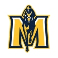 Murray State Racer Athletics