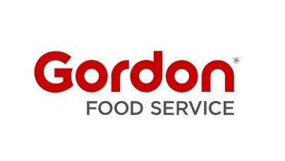 Gordon Food Service promo codes