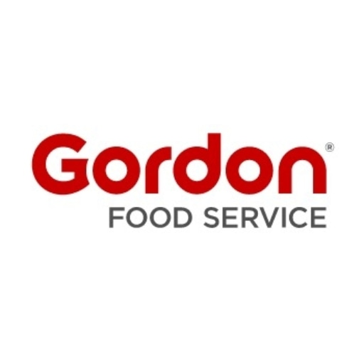 Gfs Gordon Food Service Coupons