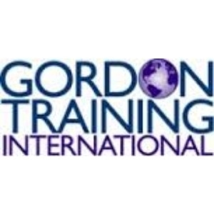 Gordon Training