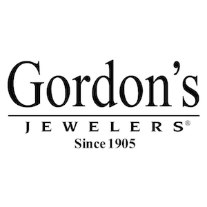 Gordon's Jewelers promo codes