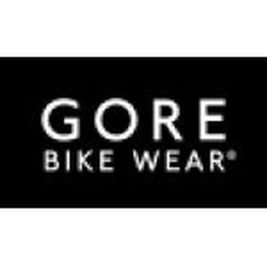 Gore Coupons