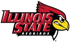 Illinois State Athletics