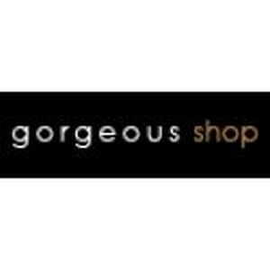 Gorgeous Shop promo codes