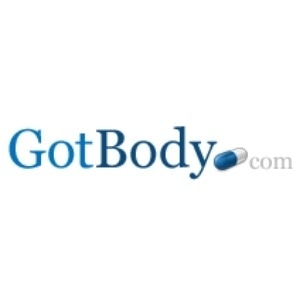Got Body promo codes