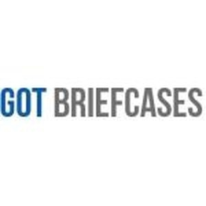 Got Briefcases promo codes