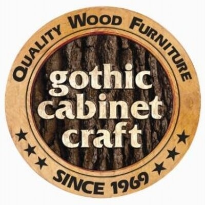 Gothic Cabinet Craft promo codes