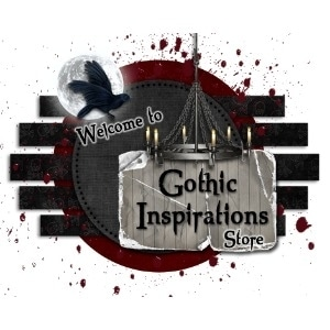 Gothic Inspirations