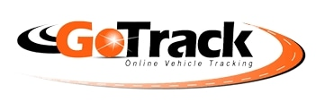 GoTrack promo codes