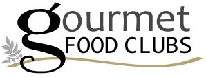 Gourmet Food Clubs promo codes
