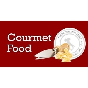 Gourmet-Food.com promo codes