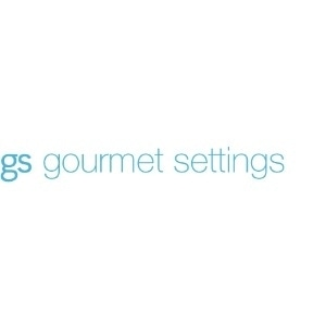 Gourmet Settings promo codes