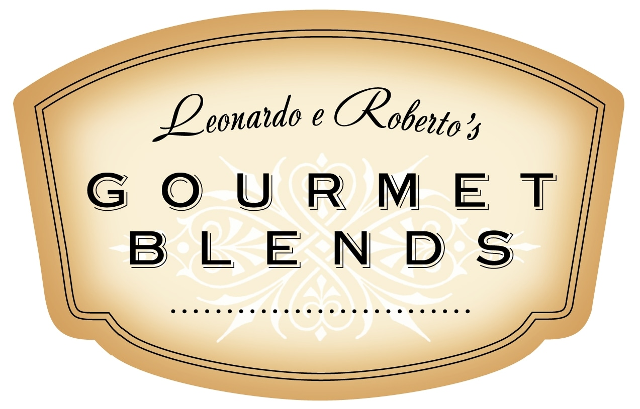 Gourmet Blends promo codes
