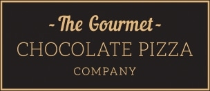 Gourmet Chocolate Pizza promo codes