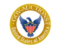 Gov-Auctions promo codes