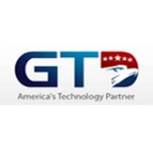Government Technology Depot promo codes