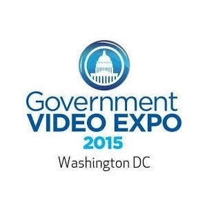 Government Video Expo