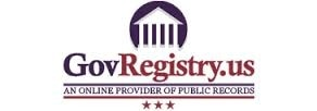 GovRegistry.us