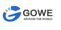 Gowegroup Home promo codes