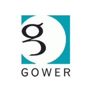 Gower Publishing