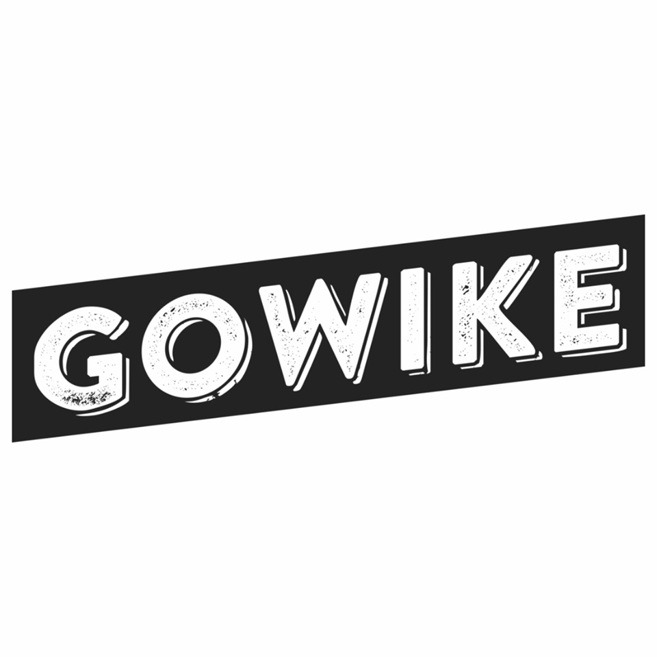 Gowike promo codes