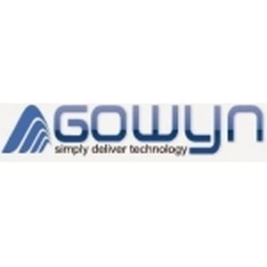 Gowyn Technology Pvt promo codes