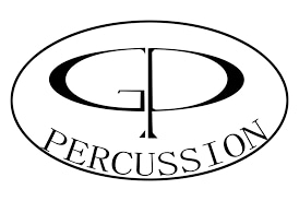 GP Percussion promo codes
