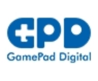 GPD WIN promo codes