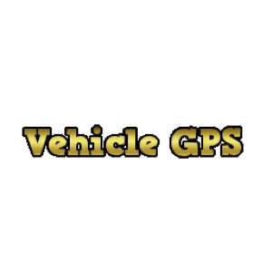 GPS Tracking Devices USA
