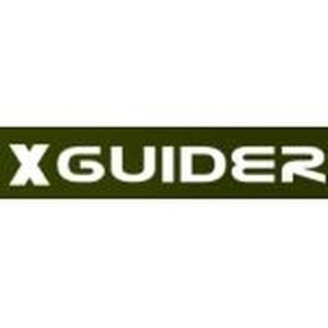 GPS X-Guider