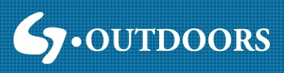G Outdoors promo codes