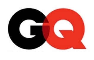 GQ Magazine promo codes