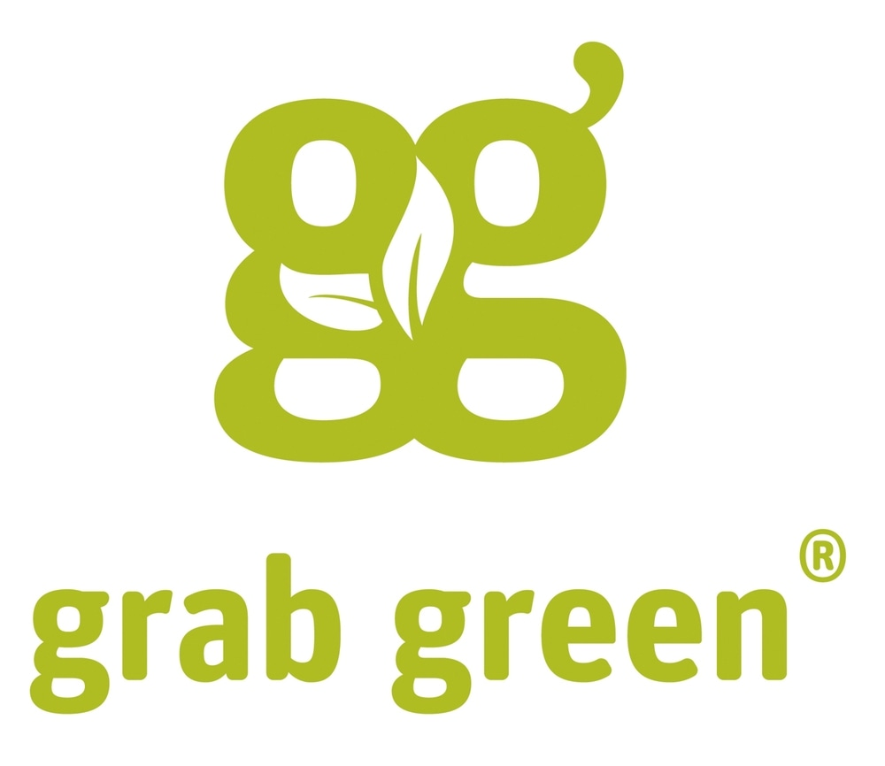 Grab Green Home