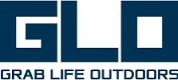 Grab Life Outdoors promo codes