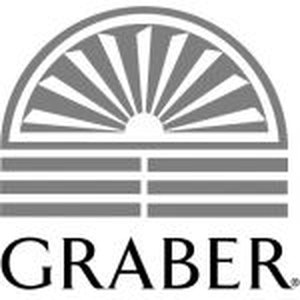 Graber Blinds promo codes