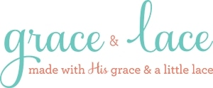 Grace and Lace promo codes