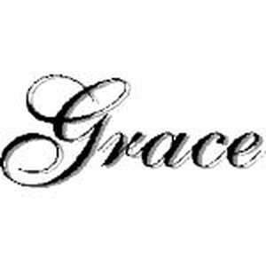 Grace-Collection promo codes