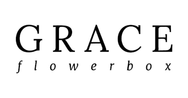 35% Off Grace Flowerbox Coupon + 2 Verified Discount Codes