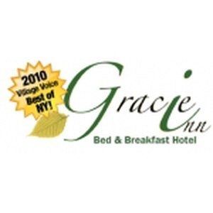 Gracie Inn Hotel promo codes