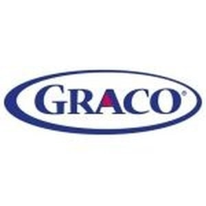 Graco coupon codes