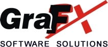 GraFX Software Solutions promo codes