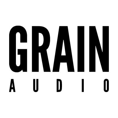 Grain Audio promo codes
