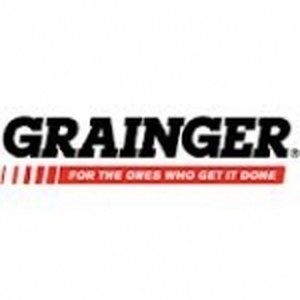Grainger promo codes