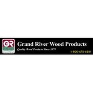 Grand River Wood Products promo codes