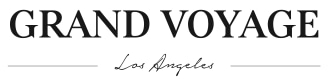Grand Voyage promo codes