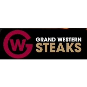 Grand Western Steaks promo codes