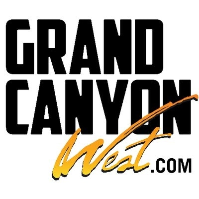 Grand Canyon West promo codes