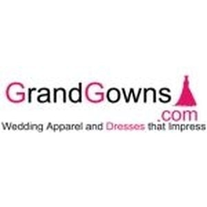 Shop grandgowns.com