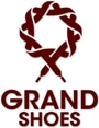 Grand Shoes promo codes