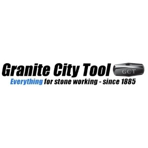 Granite City Tool promo codes